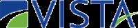 Vista-logo
