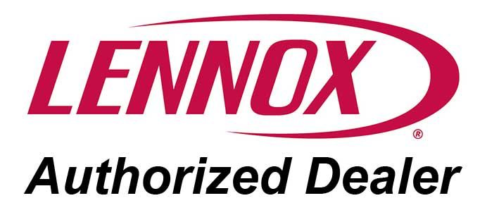 lennox Authorized Dealer