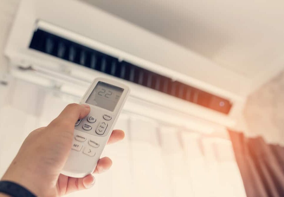 8 Types of Air Conditioners: Choose the Best for Your Home