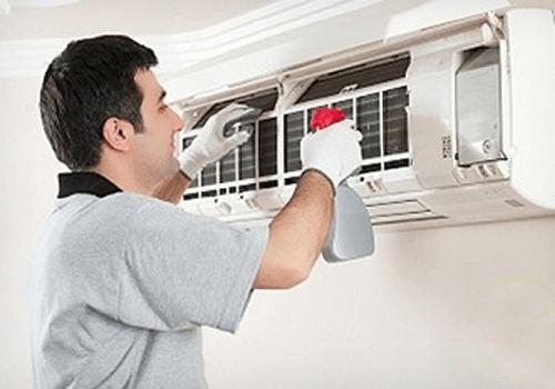 Benefits of Hiring Professionals Air Conditioning Repair Service