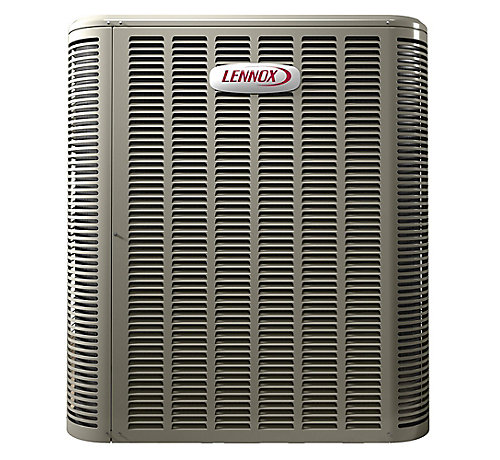 AC installation and maintenance services