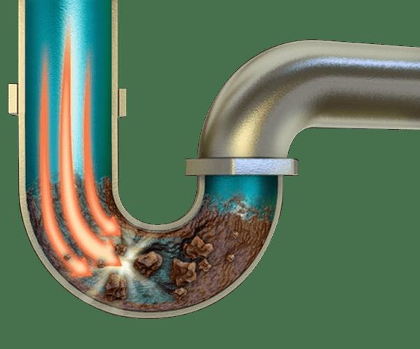 Plumbing Repair & Installation Mississauga
