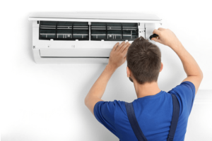 Air Conditioner Repair Mississauga