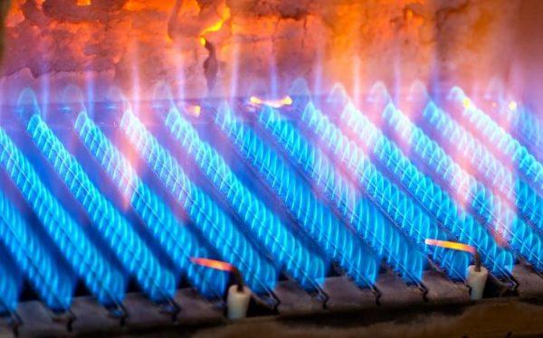 Gas Water Heater Repair Service