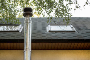 Furnace Installation Repair and Maintenance